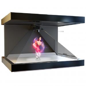 Dreamoc-HD3-holographic-display01
